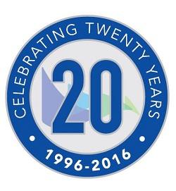 20 logo - Copy